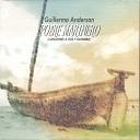 Guillermo Anderson - Cancion De La Espera Infinita Cuando Sea Mas Grande