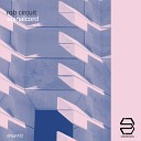 Rob Circuit - Spinalcord Nervous System Edit