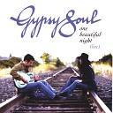 Gypsy Soul - Turkish Delight Instrumental