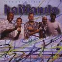 Haitiando - Wap Mache Renmen
