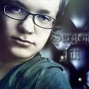 Sergey Fili - Даже если ты уи дешь