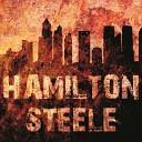 Hamilton Steele - Sweet Addiction