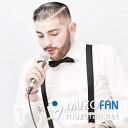 DJ Davo Tatev Asatryan - El Ur Gnam