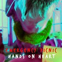 Hands on Heart - All In My Head