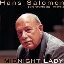 Hans Salomon - Midnight Lady