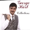 George Harb - Crazy For Your Love