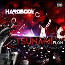 Hardbody - Rozay Red