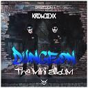 Krowdexx MC Focus - Fastlane