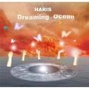 Haris - Deep Sea