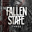 The Fallen State - Rise
