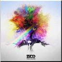 Zedd - Stay (Jonas Blue Remix)