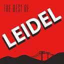 Harry Leidel - Falling in Love