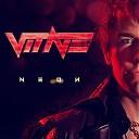 Vitne - Lick You Up