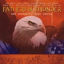 Harvest Sound feat Lou Engle - The Sons of Thunder Remember the Prophecy Feat Lou Engle