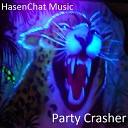 Hasenchat Music - Felix