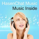 Hasenchat Music - Funky Skies Instrumental Mix