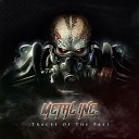 Metal Inc. - When the Kraken Awakes