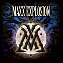 Maxx Explosion - Fast Enough