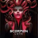 Scorpion - Love