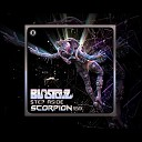 Scorpion - Step Aside Remix