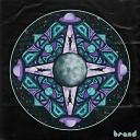 Brand - New Moons