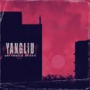 YANGLIU - Багровый закат