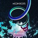 Moon Boots - Trance Dental Dark Arts Club Remix