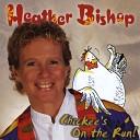 Heather Bishop - Jungle Groove
