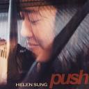 Helen Sung - One Step Forward Two Steps Back