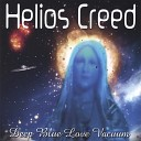 Helios Creed - Fields of Green