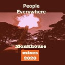 People Everywhere - Thighs Remix