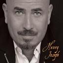 Henry Joseph - Still in Love