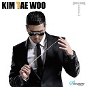 Kim Tae Woo - The wing named you