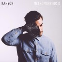 Kanyon - So Divine