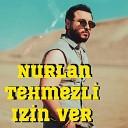 mp3 - Samir Ceferov ft Nurlan Tehmezli Esen yeller