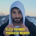 zz - Elcin Ceferov Adini yazdim sehere