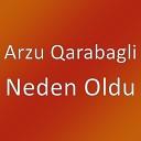 Arzu Qarabagli - Neden Oldu