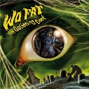 Wo Fat - They re Coming For You Barbara