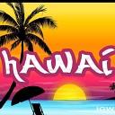 Igw - Hawai