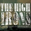 The High Irons - Message
