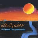 Hillbilly Winos - 105