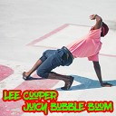 Lee Cooper - Join Me