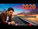 Orxan Lokbatanli - Orxan Lokbatanli Zaman Getdi Yeni Versiya 2020