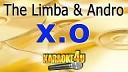 The Limba Andro - X O Караоке