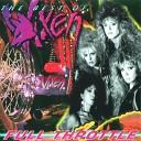 Vixen - I Want You to Rock Me Live