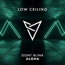 Dont Blink - ALOHA
