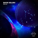 David Sellers - Give It To Me