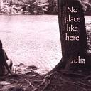 Julia - All the Glory