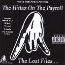 Tha Hittaz On Tha Payroll - Gone But Not Forgotten