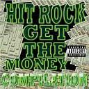 Hit Rock Entertainment - Hostyle Takeover